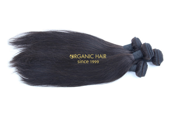 Best brazilian remi human hair weave