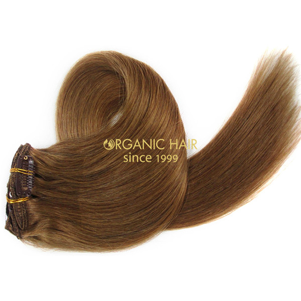Clip in hair extensions china wholesale clip in hair extensions best clip in hair extensions remy hair clips australia 12 pmusecretfo Gallery