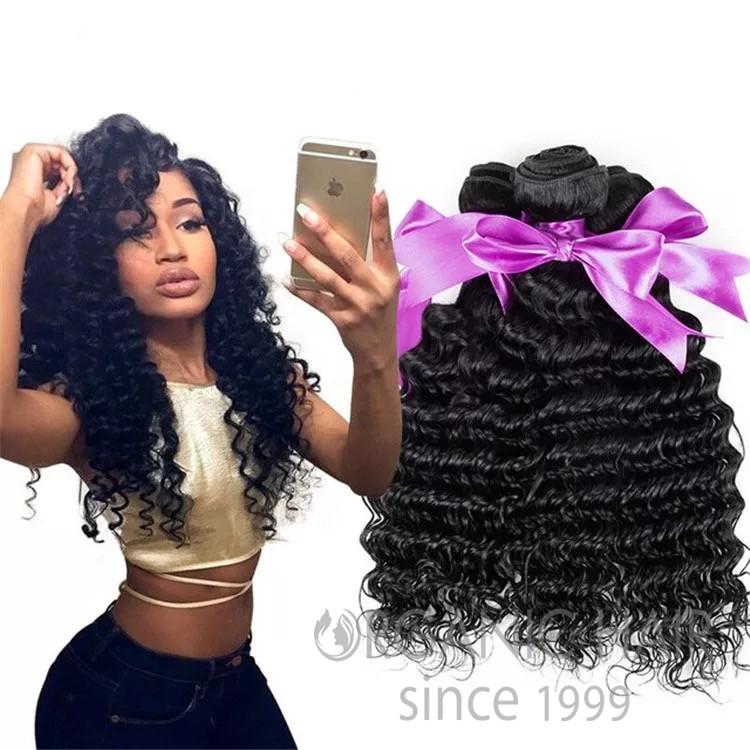 Bohyme Hair Microbead Hair Extensions 12 Factory Tyreworld Wig