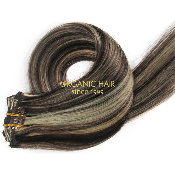 Babe Tape In Hair Extensions Reviews Extensions Tape Factory