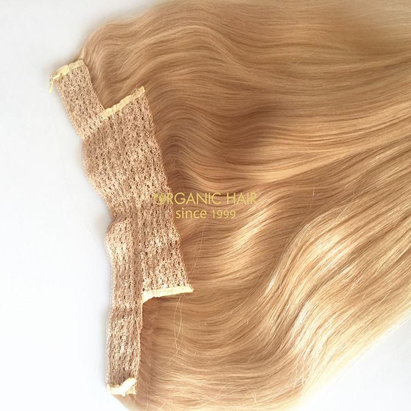 18 Remy Hair Extensions Flip In Hair Extensions Australia Factory