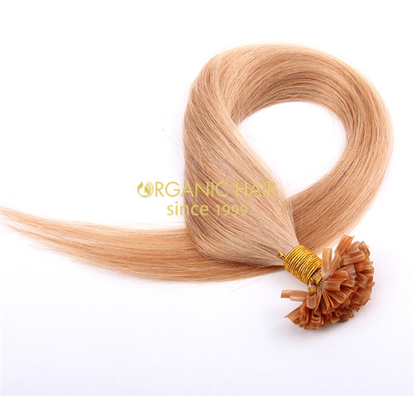 High quality coloured hair extensions australia #27