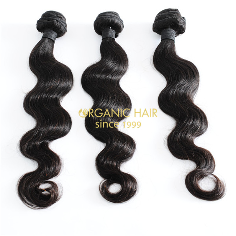 Indian Remy Hair Weave Wholesale Factory Tyreworld Wig
