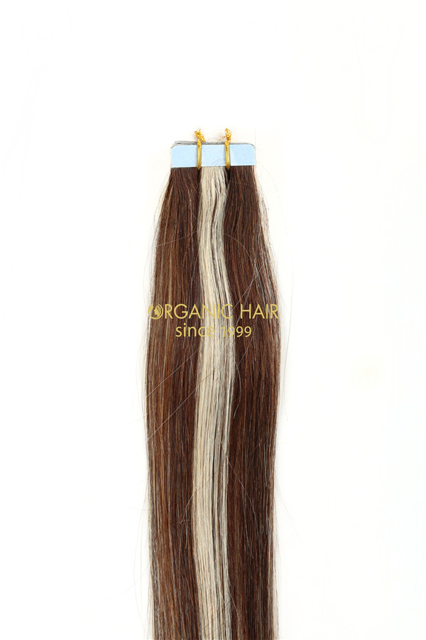 Sallys Hair Extensions Tape In Extensions Reviews Factory Tyreworld Wig