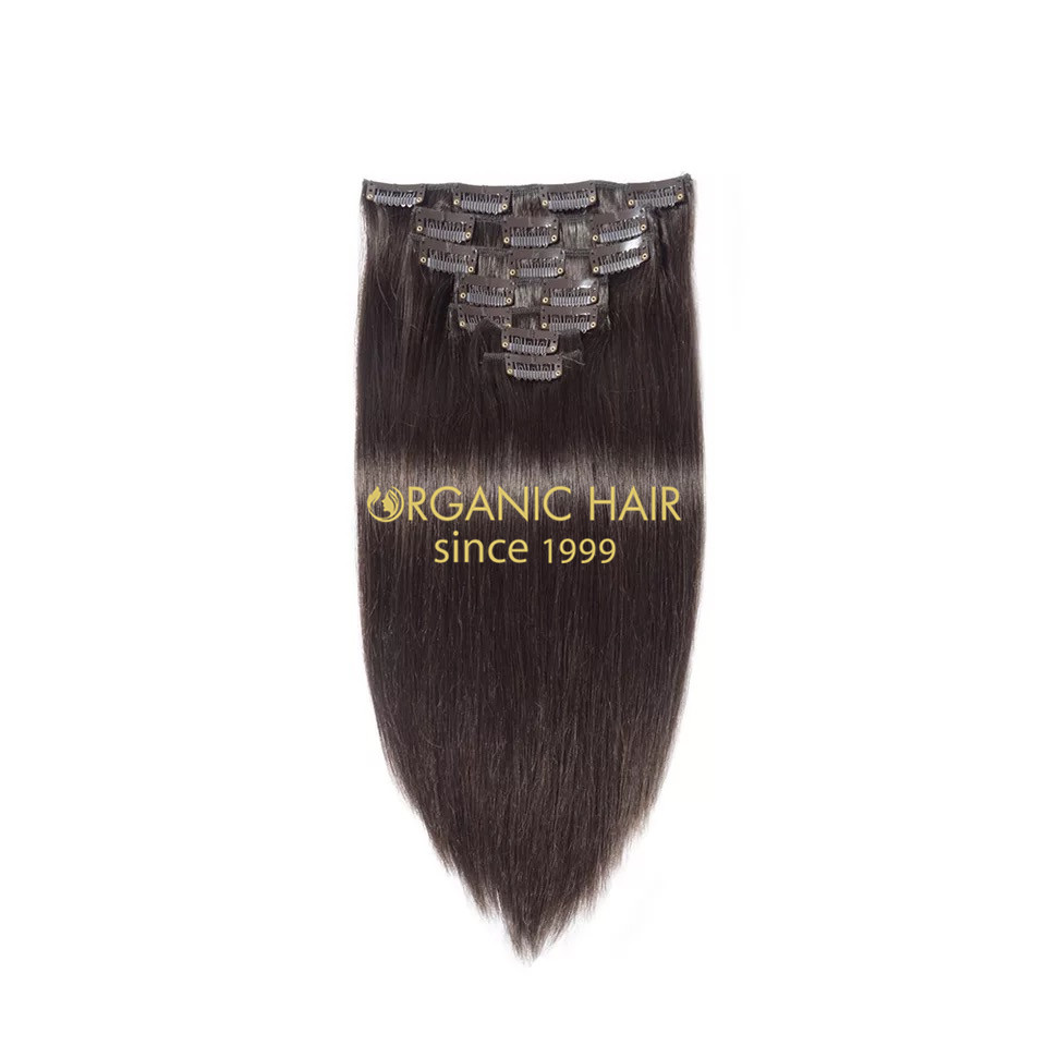 Real Virgin Milky Way Hair Extensions Factory Tyreworld Wig