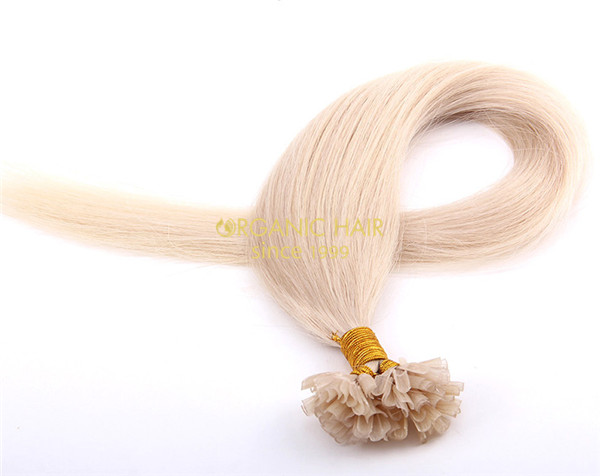Remy hair extensions shop blonde hair extensions #60