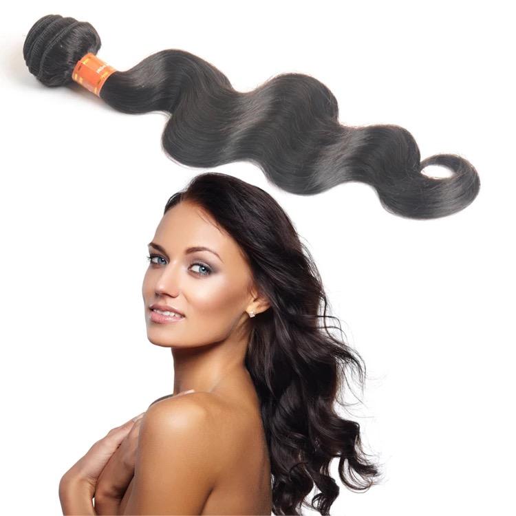 Virgin Brazilian Curly Hair Weave Wholesale Factory Tyreworld Wig