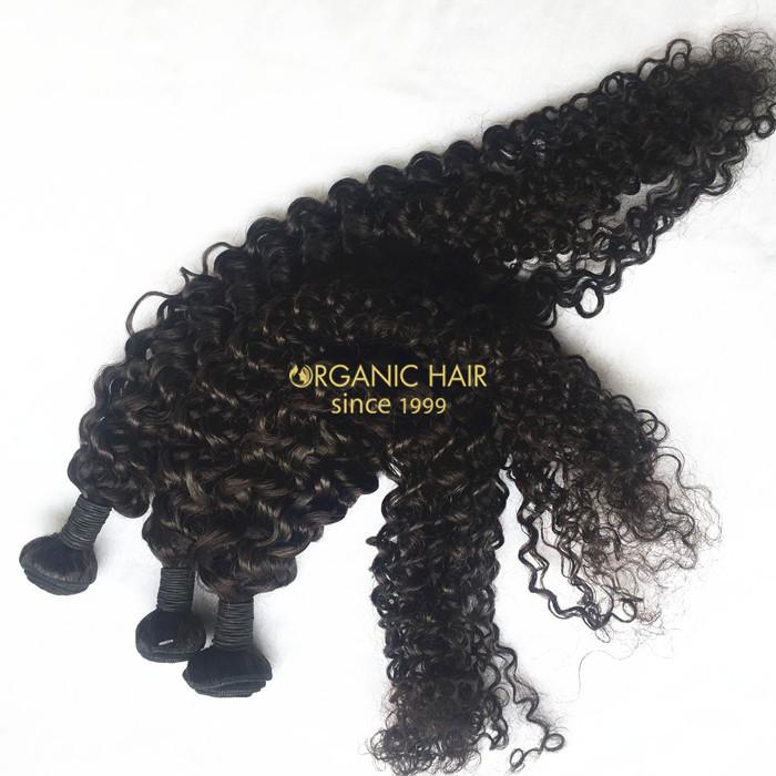 Human Hair Extensions China Wholesale Human Hair Extensions