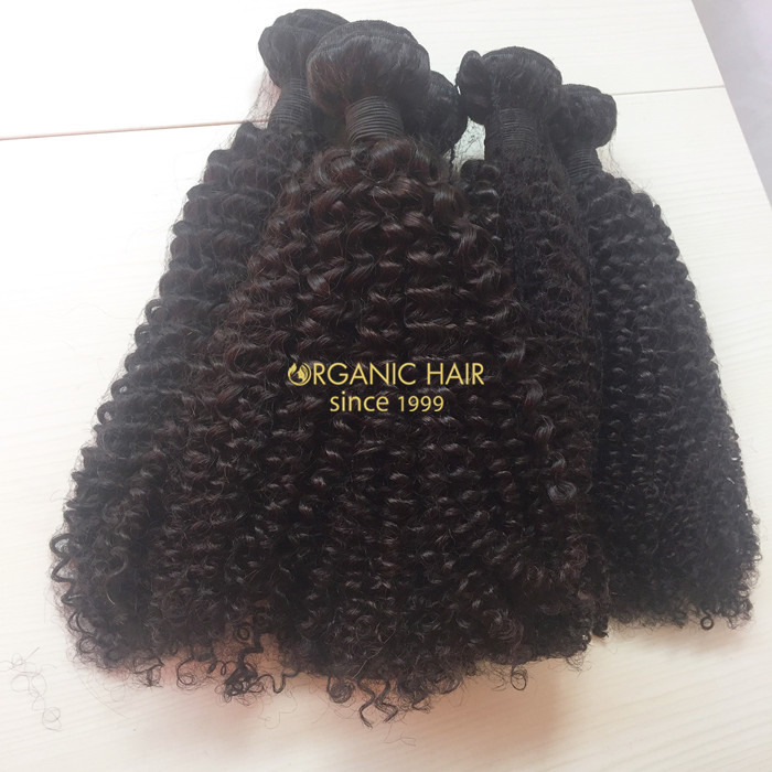 Wholesale Hair Extensions Wholesale Hair Extensions Manufacturer