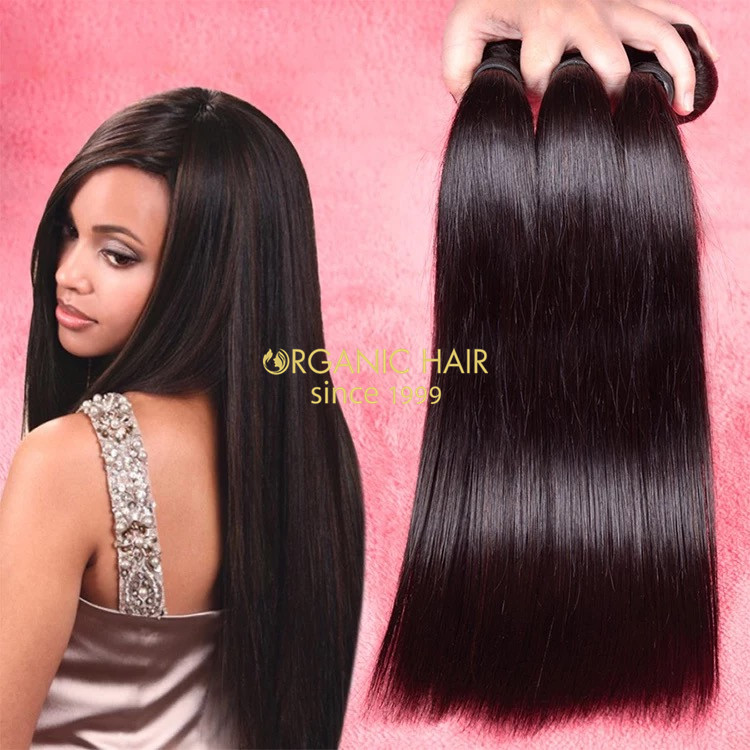 Wholesale Remy Human Hair Extensions Uk Factory Tyreworld Wig
