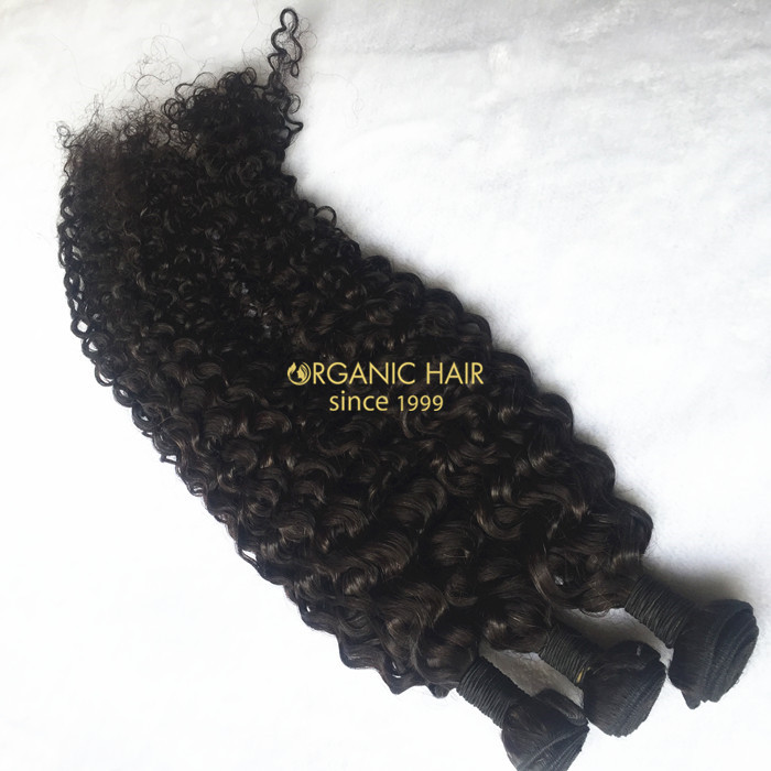 Wholesale Virgin Hair Extensions Manufacturers Remy Indian Hair