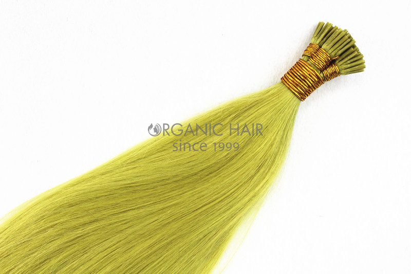Where To Buy Human Hair Thick Hair Extensions Factory Tyreworld Wig
