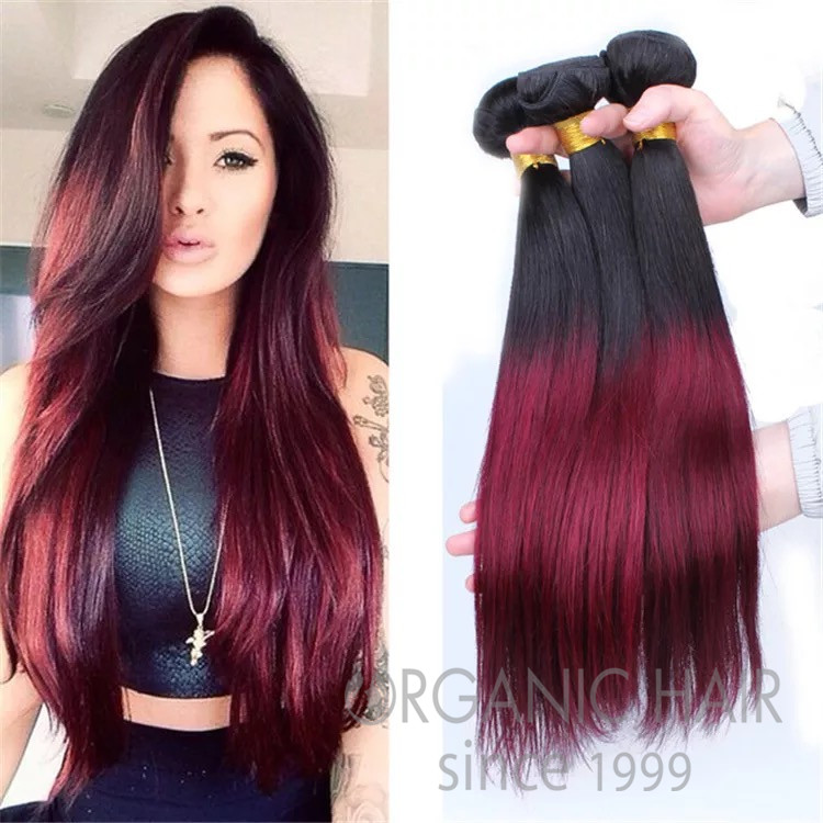 Cheap Remy Hair Extensions Uk Factory Tyreworld Wig