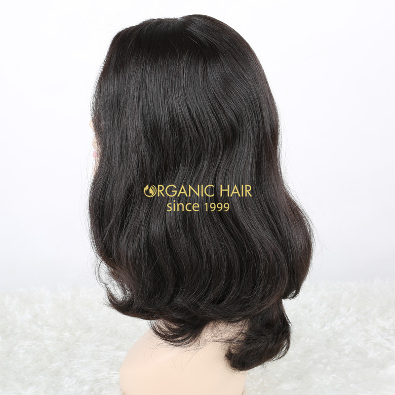 Jewish women wigs human hair wigs wholesale