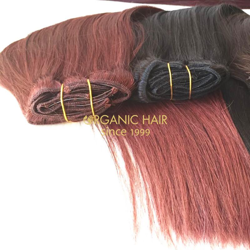 Virgin Peruvian Hair China Wholesale Virgin Peruvian Hair