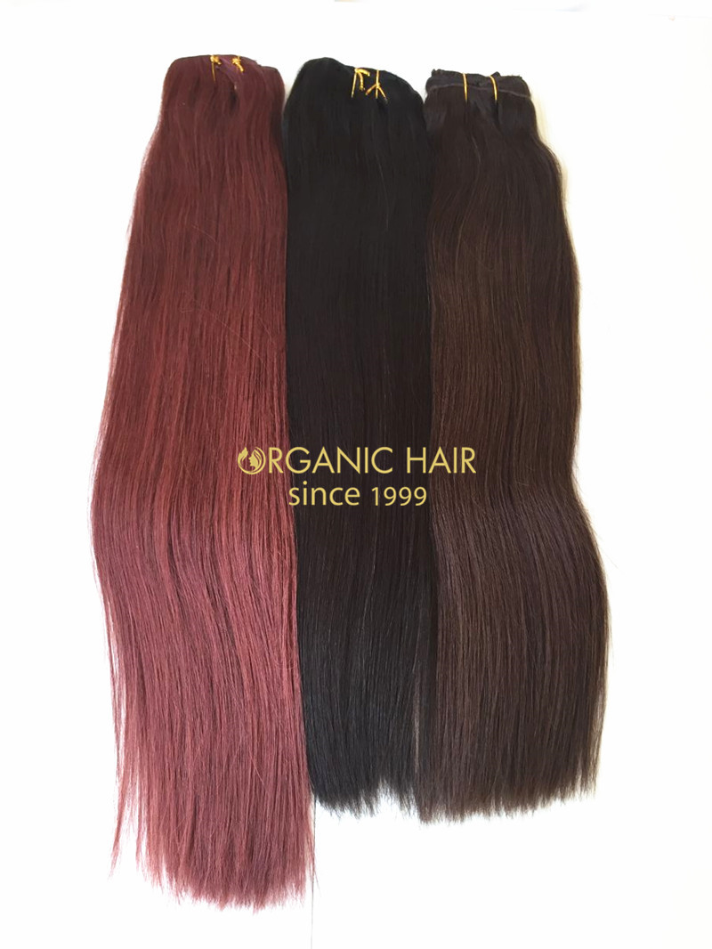 Virgin Peruvian Hair China Wholesale Virgin Peruvian Hair