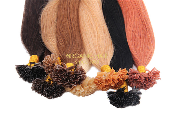 Luxury hair extensions wholesale auburn hair extensions