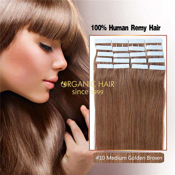 Tape in hair extensions china wholesale tape in hair extensions how long do tape in hair extensions last pmusecretfo Gallery