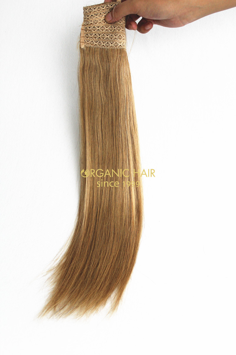 Full cuticle halo hair extensions introduce factory tyreworld wig please find the follow is our halo hair details pmusecretfo Gallery