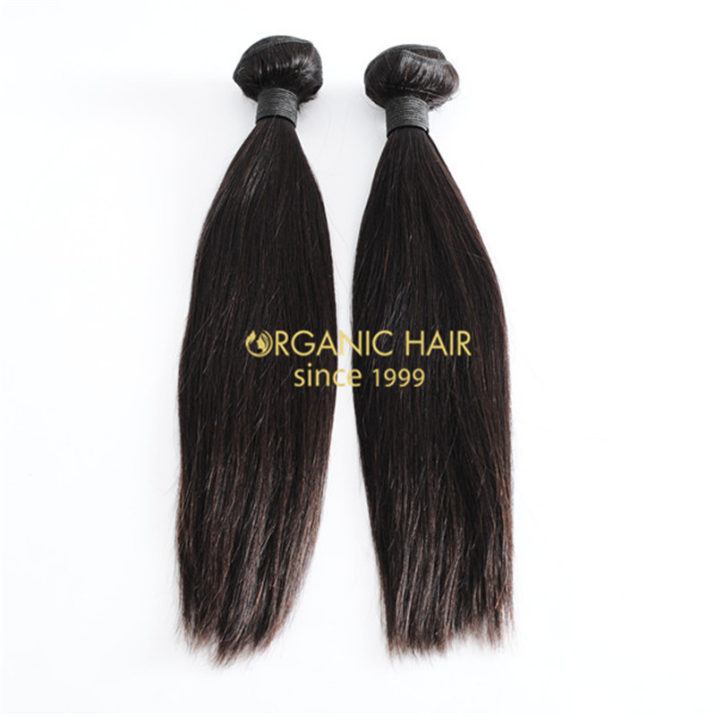 Human Hair Extensions Page 5 Of 475 30 Clip In Hair Extensions