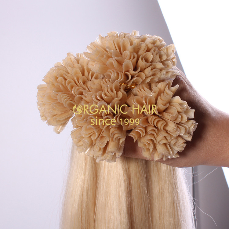 Blonde hair extensions u tip hair extensions factory tyreworld wig blonde hair extensions u tip hair extensions pmusecretfo Gallery