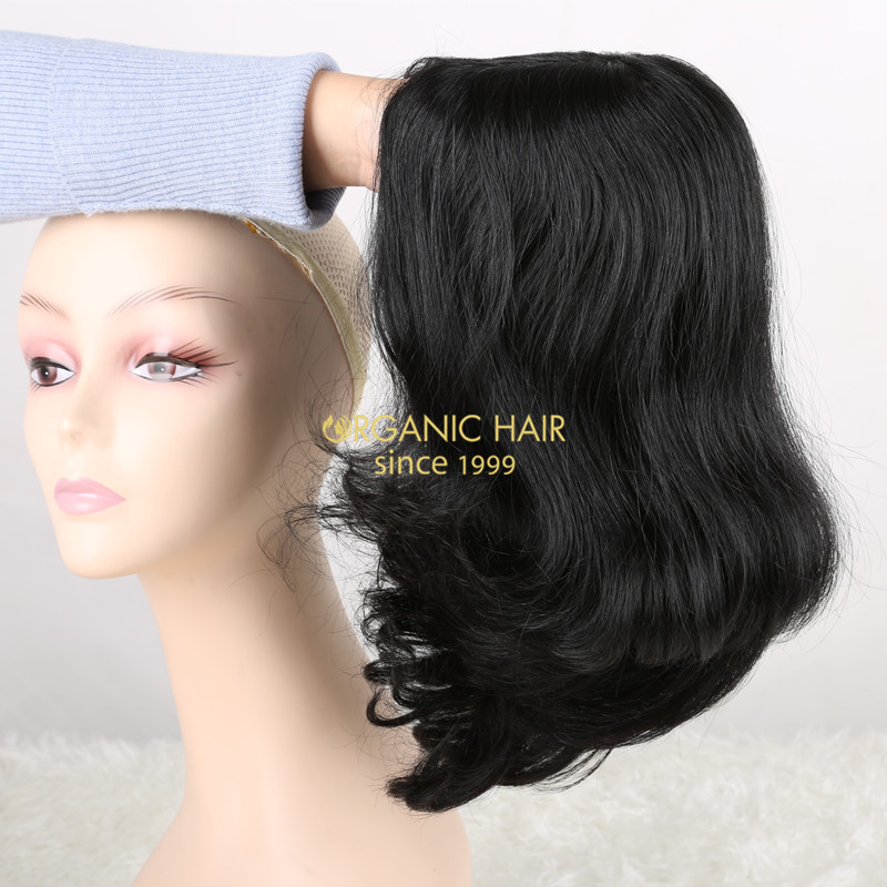 women s wigs jewish wigs factory in qingdao china