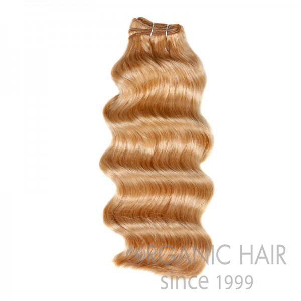 European remy hair extensions online brown hair extensions