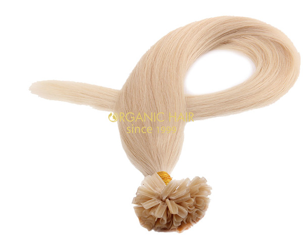 Milky way hair straight indian hair extension supplies #613