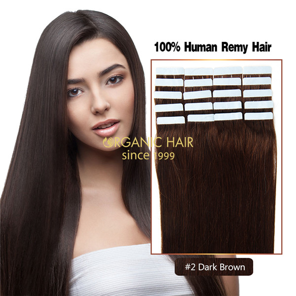 Tape In Hair Extensions For Short Hair Factory Tyreworld Wig