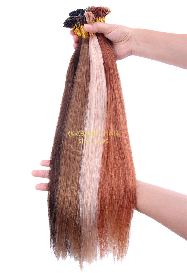 Wholesale hair extensions zury hair extension suppliers